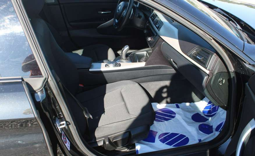 BMW 420 F-Vat, Gwarancja, Salon PL, Automat, NAVI X-drive zdjęcie 21
