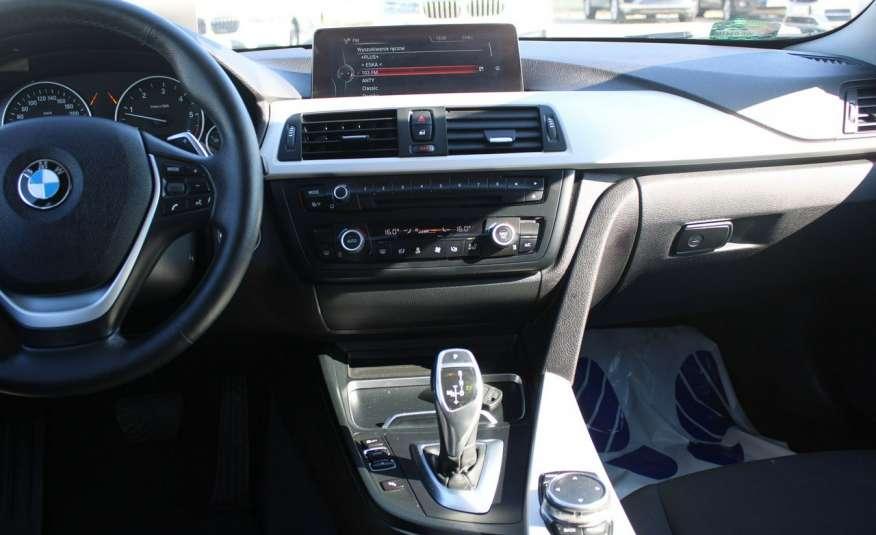 BMW 420 F-Vat, Gwarancja, Salon PL, Automat, NAVI X-drive zdjęcie 25