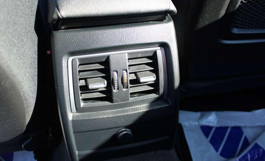 BMW 420 F-Vat, Gwarancja, Salon PL, Automat, NAVI X-drive zdjęcie 26