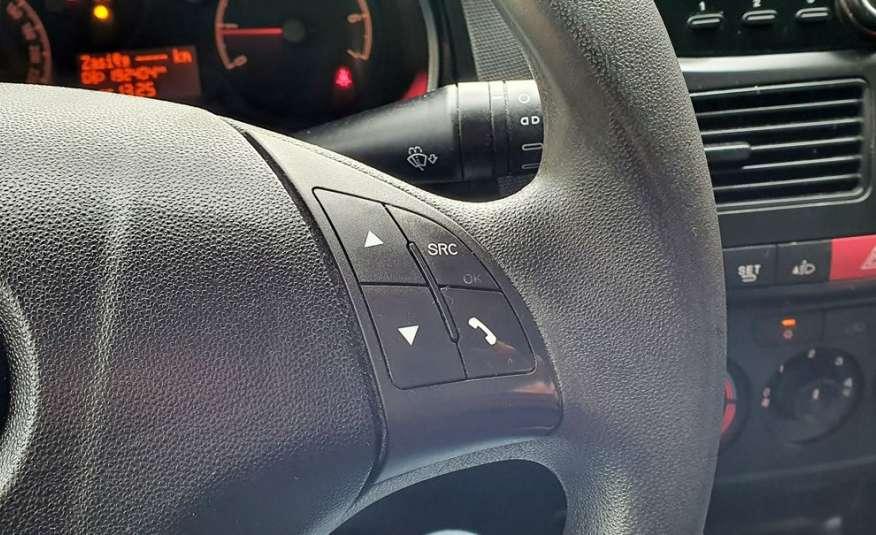 Opel Combo MAXI L2, 1.6 CDTI 105 KM, VAT-1, Salon PL, I WŁ, Gwarancja, leasing zdjęcie 28