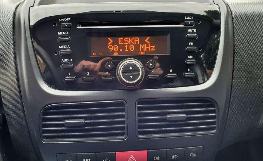 Opel Combo MAXI L2, 1.6 CDTI 105 KM, VAT-1, Salon PL, I WŁ, Gwarancja, leasing zdjęcie 29