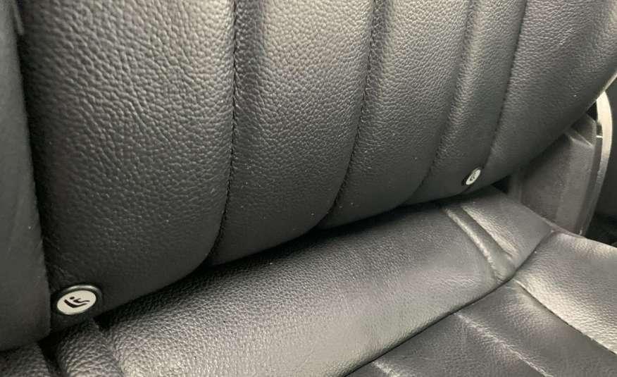 Mercedes R 500 5.0 benz. Automat 4Matic 6osób Europa zdjęcie 13