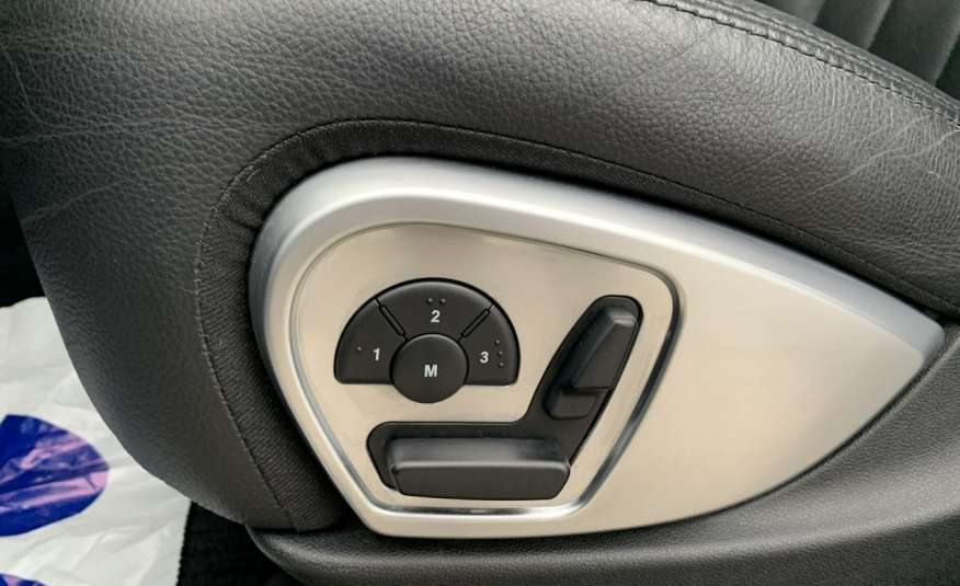 Mercedes R 500 5.0 benz. Automat 4Matic 6osób Europa zdjęcie 18
