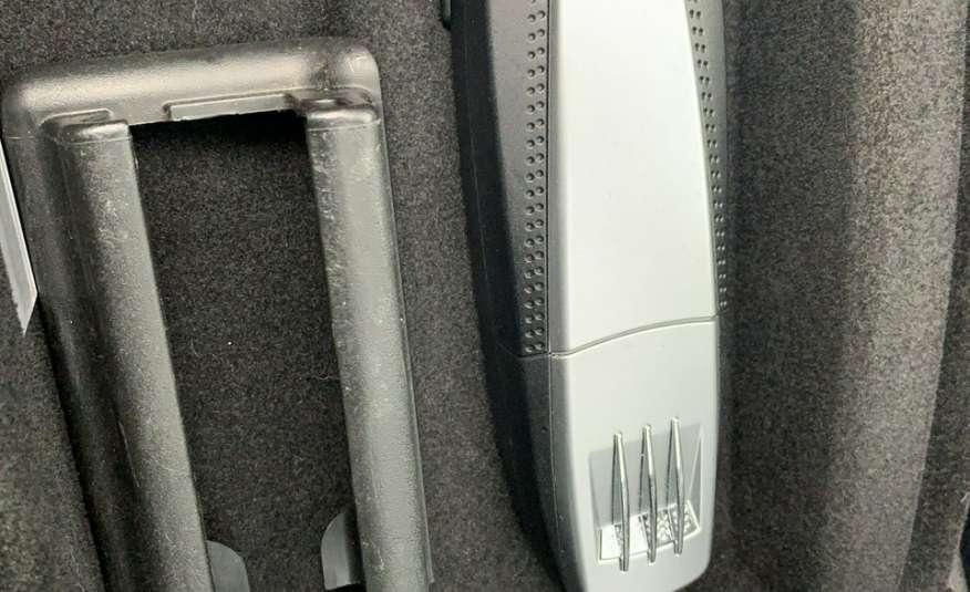 Mercedes R 500 5.0 benz. Automat 4Matic 6osób Europa zdjęcie 28