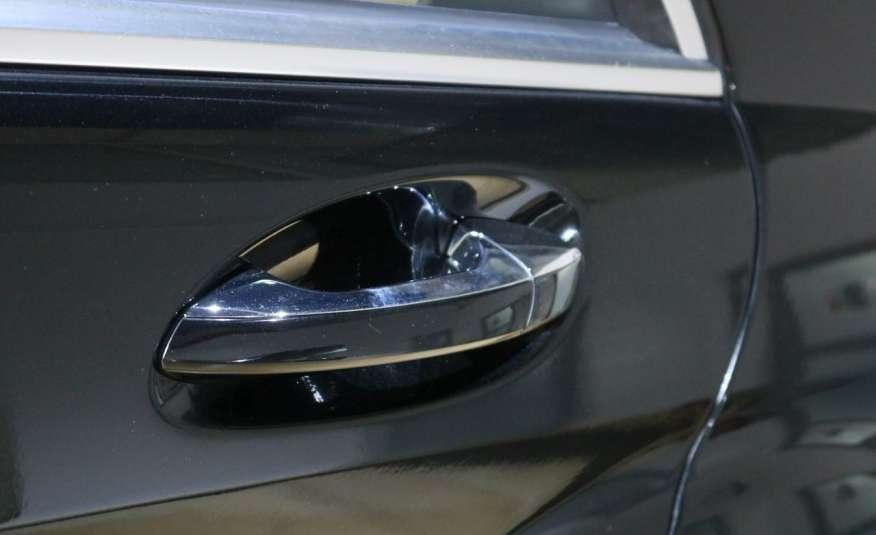 Mercedes S 350 S 350 Long, Bogate Wyposażenie, zdjęcie 30