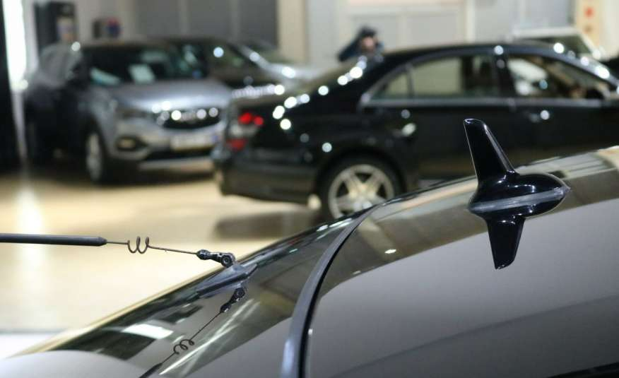 Mercedes S 350 S 350 Long, Bogate Wyposażenie, zdjęcie 31
