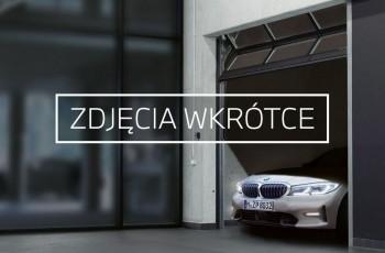BMW X3 X3 xDrive20d(190KM) PL salon/Navi/X-line/Panorama/Elek-fotele/LED