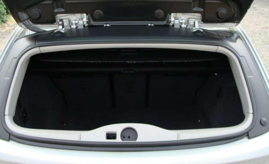 BMW 318 2.0 136 kM F31 zarejestrowany i ubezpieczony, nawigacja, skórzana tap. zdjęcie 10