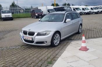 BMW seria-3