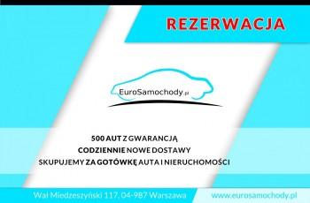 FORD Mondeo Salon Polska F-vat Gwarancja 1 rok 2.0 D 150 KM