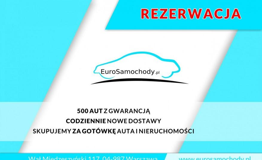 FORD Mondeo Salon Polska F-vat Gwarancja 1 rok 2.0 D 150 KM zdjęcie 1