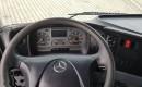 Mercedes ATEGO zdjęcie 28