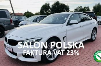 BMW 420 Xdrive,GranCoupe,Salon