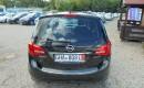Opel Meriva Gwarancja przebiegu , opłacona , jeden właściciel , 1.4 benzyna-120KM zdjęcie 17