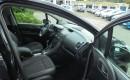 Opel Meriva Gwarancja przebiegu , opłacona , jeden właściciel , 1.4 benzyna-120KM zdjęcie 23