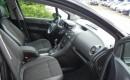 Opel Meriva Gwarancja przebiegu , opłacona , jeden właściciel , 1.4 benzyna-120KM zdjęcie 24