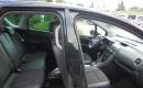 Opel Meriva Gwarancja przebiegu , opłacona , jeden właściciel , 1.4 benzyna-120KM zdjęcie 28