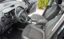 Opel Meriva Gwarancja przebiegu , opłacona , jeden właściciel , 1.4 benzyna-120KM zdjęcie 31