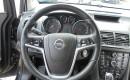 Opel Meriva Gwarancja przebiegu , opłacona , jeden właściciel , 1.4 benzyna-120KM zdjęcie 34