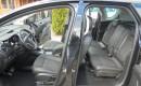 Opel Meriva Gwarancja przebiegu , opłacona , jeden właściciel , 1.4 benzyna-120KM zdjęcie 35