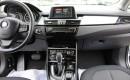 BMW 218 Salon, Gwarancja, Faktura vat, Automat. zdjęcie 2