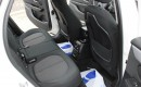 BMW 218 Salon, Gwarancja, Faktura vat, Automat. zdjęcie 10