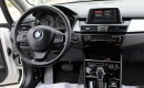 BMW 218 Salon, Gwarancja, Faktura vat, Automat. zdjęcie 12
