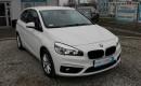 BMW 218 Salon, Gwarancja, Faktura vat, Automat. zdjęcie 29