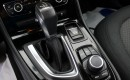 BMW 218 Salon, Gwarancja, Faktura vat, Automat. zdjęcie 31