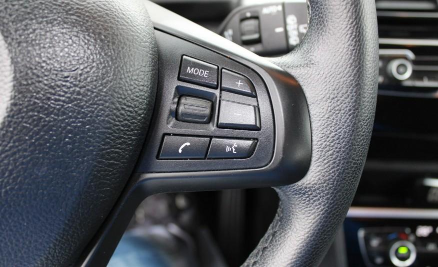 BMW 218 Salon, Gwarancja, Faktura vat, Automat. zdjęcie 33