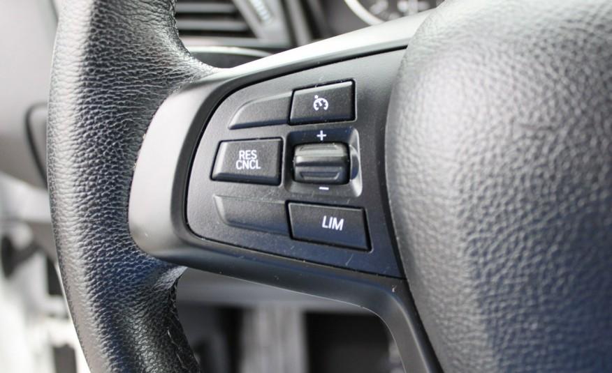 BMW 218 Salon, Gwarancja, Faktura vat, Automat. zdjęcie 34