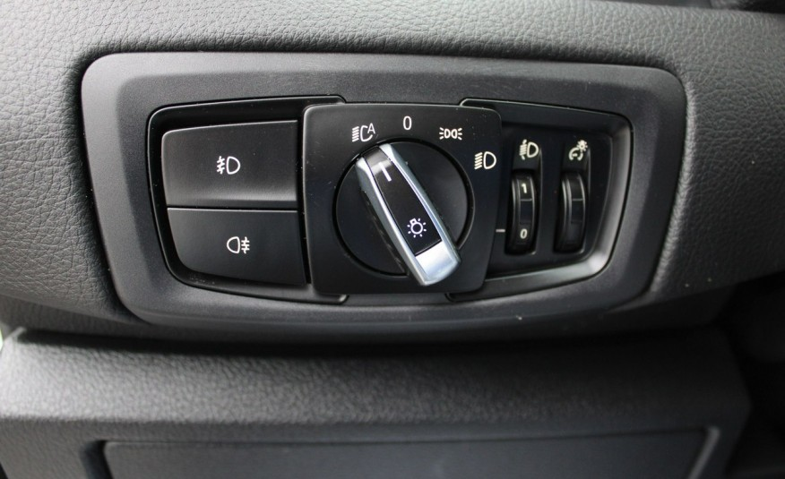 BMW 218 Salon, Gwarancja, Faktura vat, Automat. zdjęcie 35