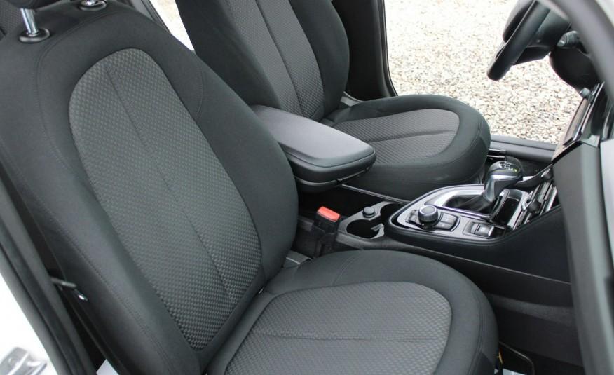 BMW 218 Salon, Gwarancja, Faktura vat, Automat. zdjęcie 38