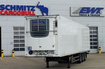 Schmitz SKO 24/L
