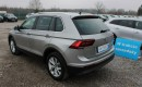 Volkswagen Tiguan F-Vat, Gwarancja, Salon PL, Automat.4x4, Panorama, Highline, Skóra zdjęcie 4