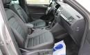 Volkswagen Tiguan F-Vat, Gwarancja, Salon PL, Automat.4x4, Panorama, Highline, Skóra zdjęcie 16