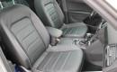 Volkswagen Tiguan F-Vat, Gwarancja, Salon PL, Automat.4x4, Panorama, Highline, Skóra zdjęcie 17