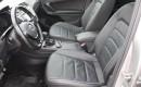 Volkswagen Tiguan F-Vat, Gwarancja, Salon PL, Automat.4x4, Panorama, Highline, Skóra zdjęcie 25