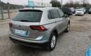 Volkswagen Tiguan F-Vat, Gwarancja, Salon PL, Automat.4x4, Panorama, Highline, Skóra zdjęcie 30