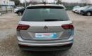 Volkswagen Tiguan F-Vat, Gwarancja, Salon PL, Automat.4x4, Panorama, Highline, Skóra zdjęcie 33
