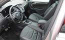 Volkswagen Tiguan F-Vat, Gwarancja, Salon PL, Automat.4x4, Panorama, Highline, Skóra zdjęcie 36