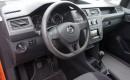Volkswagen caddy zdjęcie 21