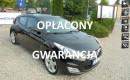 Hyundai Veloster Bezwypadkowy, opłacony , silnik 1.6 -benzyna-piękny kolor, serwis, AUTOMAT zdjęcie 1