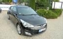 Hyundai Veloster Bezwypadkowy, opłacony , silnik 1.6 -benzyna-piękny kolor, serwis, AUTOMAT zdjęcie 3