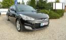 Hyundai Veloster Bezwypadkowy, opłacony , silnik 1.6 -benzyna-piękny kolor, serwis, AUTOMAT zdjęcie 4