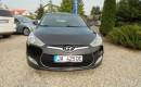 Hyundai Veloster Bezwypadkowy, opłacony , silnik 1.6 -benzyna-piękny kolor, serwis, AUTOMAT zdjęcie 6