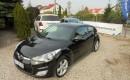 Hyundai Veloster Bezwypadkowy, opłacony , silnik 1.6 -benzyna-piękny kolor, serwis, AUTOMAT zdjęcie 7