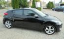 Hyundai Veloster Bezwypadkowy, opłacony , silnik 1.6 -benzyna-piękny kolor, serwis, AUTOMAT zdjęcie 20