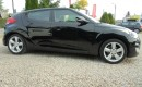 Hyundai Veloster Bezwypadkowy, opłacony , silnik 1.6 -benzyna-piękny kolor, serwis, AUTOMAT zdjęcie 21