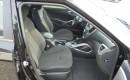 Hyundai Veloster Bezwypadkowy, opłacony , silnik 1.6 -benzyna-piękny kolor, serwis, AUTOMAT zdjęcie 24